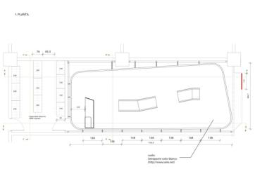 Tienda Munich Santiago - Dear Design -8