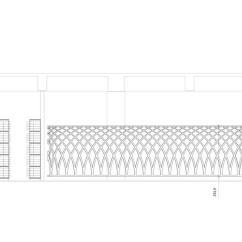 Tienda Munich Santiago - Dear Design -9