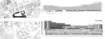 Centro comercial L'illa Diagonal- RAFAEL MONEO-4