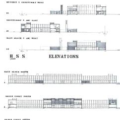 Escuela-Hunstanton-Alison-Peter-SMITHSON-12