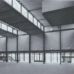 Escuela-Hunstanton-Alison-Peter-SMITHSON-13