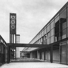 Escuela-Hunstanton-Alison-Peter-SMITHSON-7
