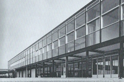 Escuela-Hunstanton-Alison-Peter-SMITHSON-9