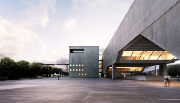 FIESP Centro Cultural-Mendes da Rocha-2