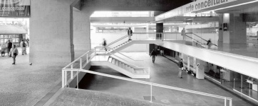 FIESP Centro Cultural-Mendes da Rocha-3