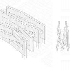 New typology-housing building- Copenhagen-BORYS WRZESZCZ-4