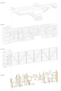 New typology-housing building- Copenhagen-BORYS WRZESZCZ-5