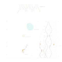 Objectree-Jakyung Kim-8