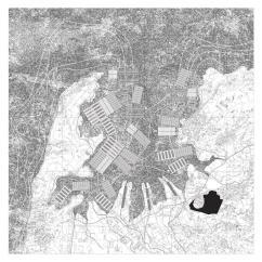 reinstating Troy-PHILIP TURNER-2