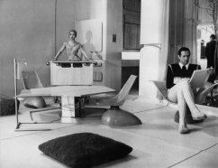 the-house-of-the-future_Alison-Peter-SMITHSON-10