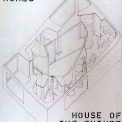 the-house-of-the-future_Alison-Peter-SMITHSON-2