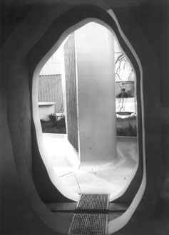the-house-of-the-future_Alison-Peter-SMITHSON-9