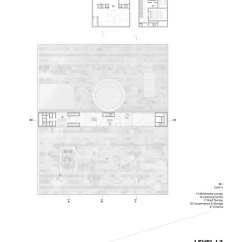 M+ museum - Hong Kong -Herzog & de Meuron -13