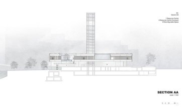 M+ museum - Hong Kong -Herzog & de Meuron -8