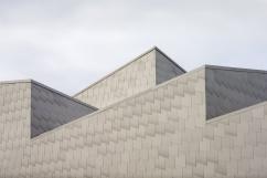 Maritime Museum - Porsgrunn - COBE Transform -2