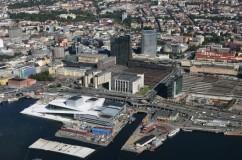 Opera Oslo- Snøhetta-11