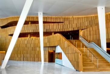 Opera Oslo- Snøhetta-12