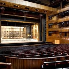Opera Oslo- Snøhetta-13