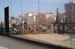 Portuguese Biennale Pavilion - Venezia - Souto de Moura -3