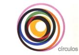 Arquitectura Circular