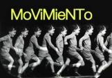 Arquitectura en Movimiento