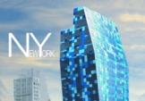 Arquitectura en Nueva York