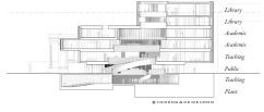 Blavatnik School of Goverment_ Oxford_ HERZOG & de MEURON_3