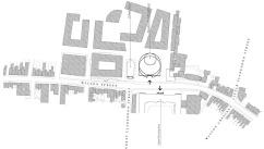 Blavatnik School of Goverment_ Oxford_ HERZOG & de MEURON_5