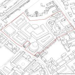 Blavatnik School of Goverment_ Oxford_ HERZOG & de MEURON_6