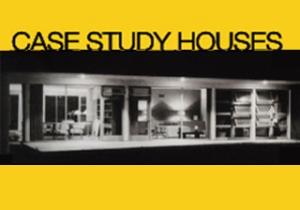 Case Study Houses 2