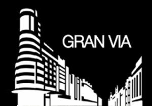 Centenario Gran Via