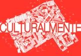 Espacios Culturales