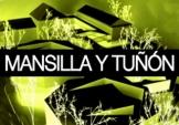 Mansilla y Tuñón
