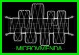 Microvivienda