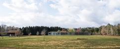 national football association - BEVK PEROVIC ARHITEKTI -1