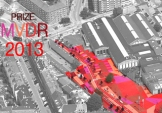 Premio MVDR 2013