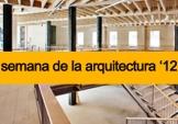 semana de la arquitectura 12