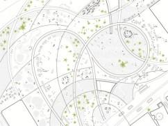 Urban Fabrics_ SO-IL_4