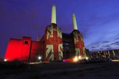 Battersea Power Station - Giles Gilbert Scott-12