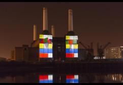 Battersea Power Station - Giles Gilbert Scott-13