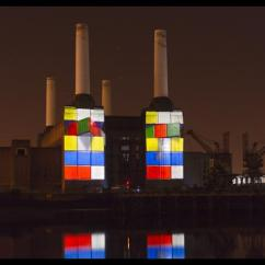 Battersea Power Station - Giles Gilbert Scott-13