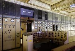 Battersea Power Station - Giles Gilbert Scott-17