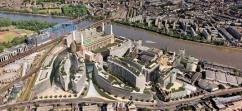 Battersea Power Station - Giles Gilbert Scott-4