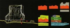 Caixa Forum- Madrid-HERZOG AND DE MEURON-1