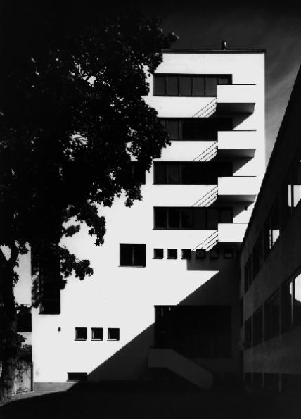 Academy library book tower-Turku-Erik Bryggman-1