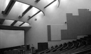 Auditorio Universidad Helsinki-ALVAR AALTO-2