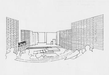 Auditorio Universidad Helsinki-ALVAR AALTO-4