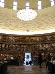 Biblioteca Estocolmo-ASPLUND-2