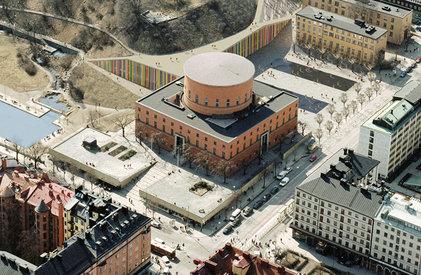 Biblioteca Estocolmo-ASPLUND-3