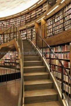 Biblioteca Estocolmo-ASPLUND-4